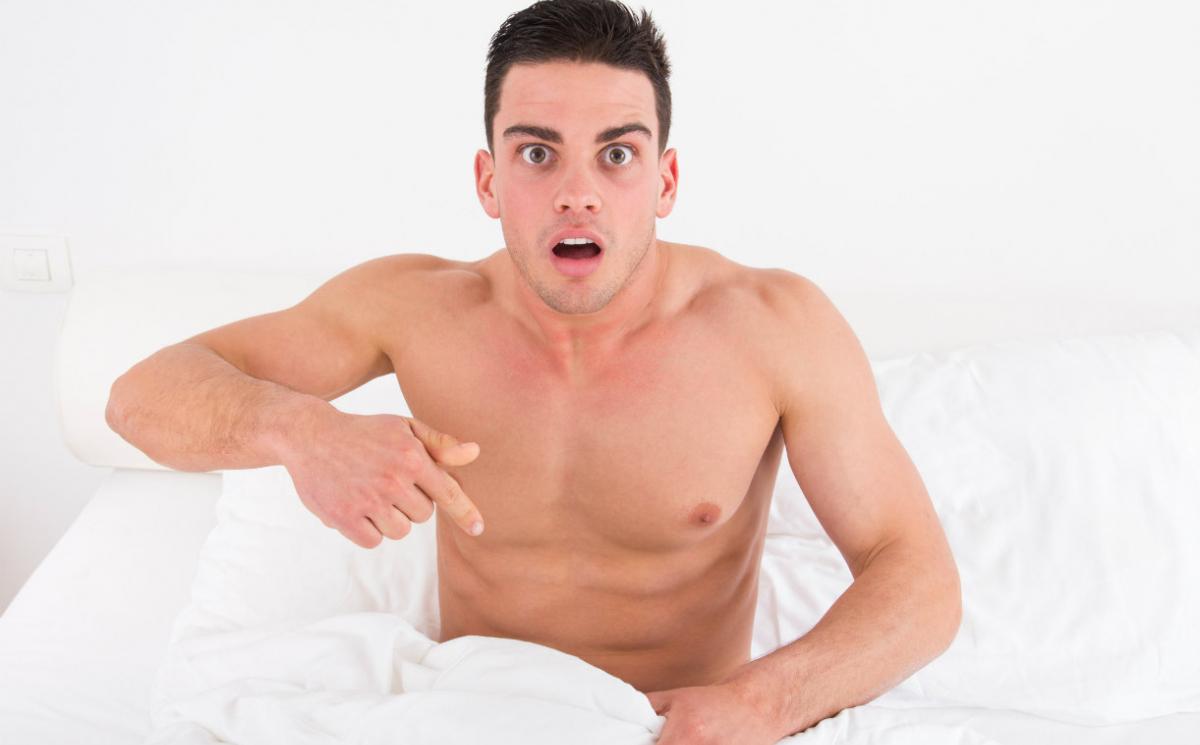 recenzii pentru creme de mărire a penisului un vis în care mi- am supt penisul
