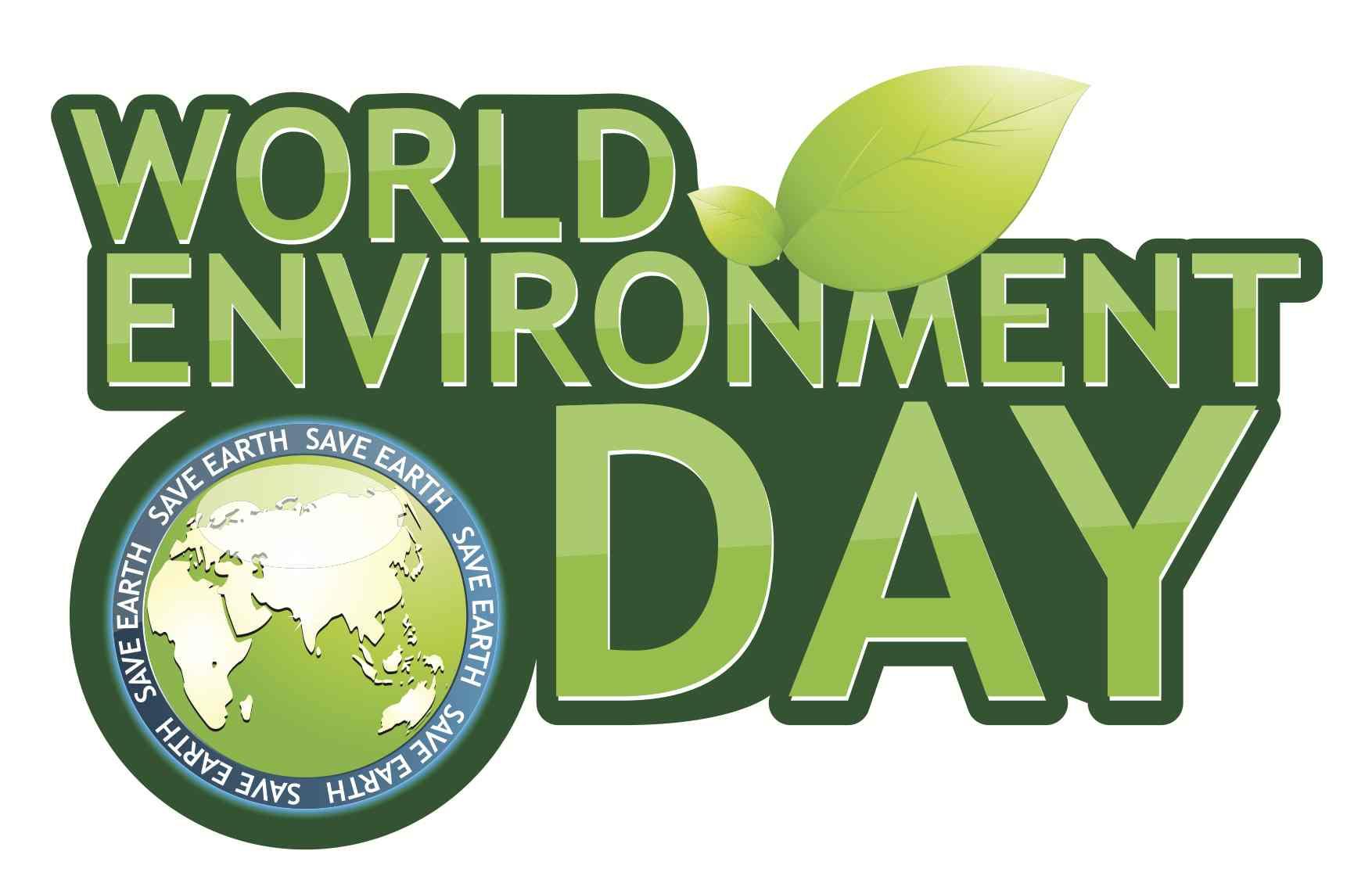Картинки по запросу Всемирный день окружающей среды (World Environment Day)