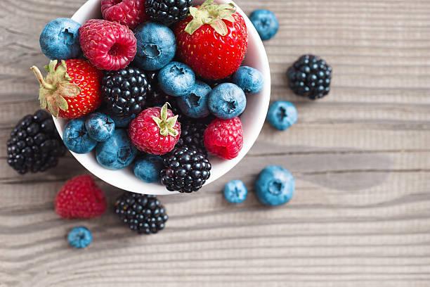 Dieta antiinflamatoare pentru artrita reumatoida
