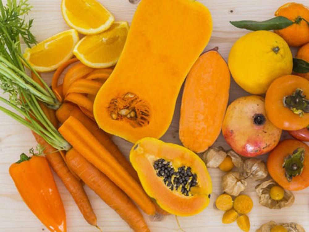 legume din boala articulară
